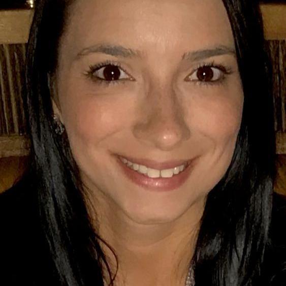 Brazilian Portuguese Instructor