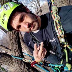 Avatar for Elevated Tree Solutions Bennington, NE Thumbtack