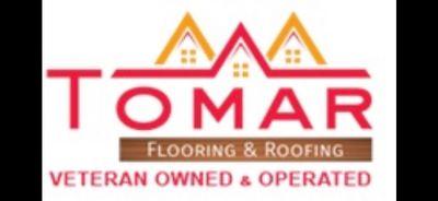 Avatar for Tomar Flooring LLC