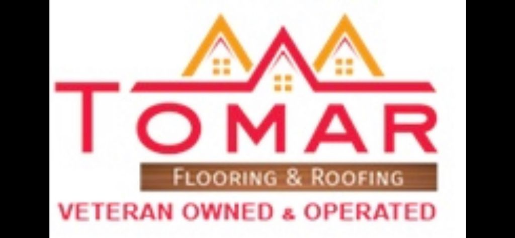 Tomar Flooring and Roofing LLC