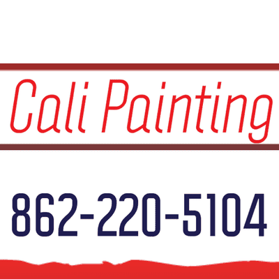Avatar for Cali Painting Paterson, NJ Thumbtack