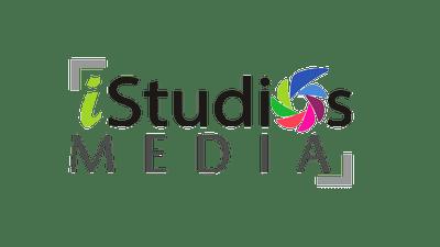 Avatar for iStudios Media