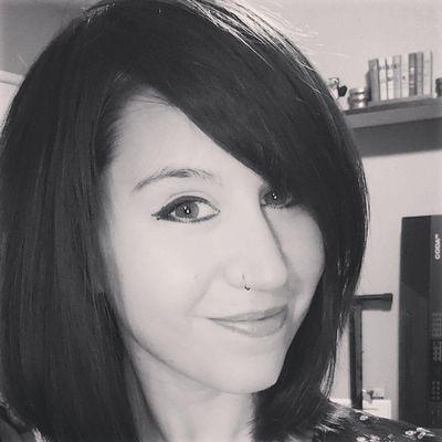 Avatar for Megan Hodson Troutdale, OR Thumbtack