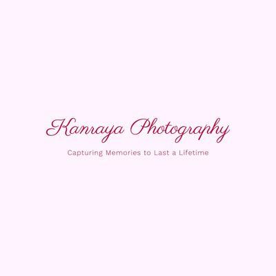Avatar for Kanraya Photography Turlock, CA Thumbtack