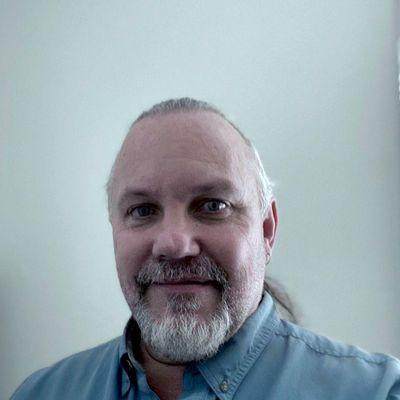 Avatar for Kurt Jones Productions