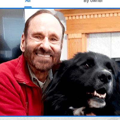 Avatar for Alpha Dog Training of Utah Salt Lake City, UT Thumbtack