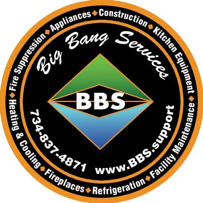 Avatar for Big Bang Services, LLC Livonia, MI Thumbtack