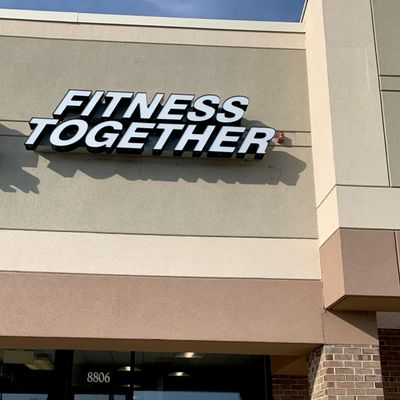 Avatar for Fitness Together - Perry Hall