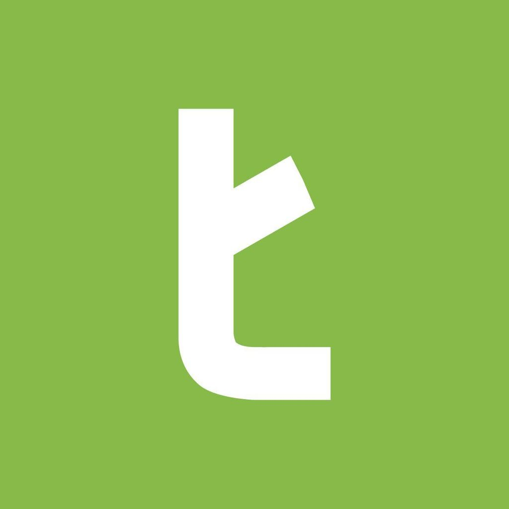 Treeium Inc., General Contractor
