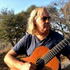 Avatar for Behrens Guitar Studio