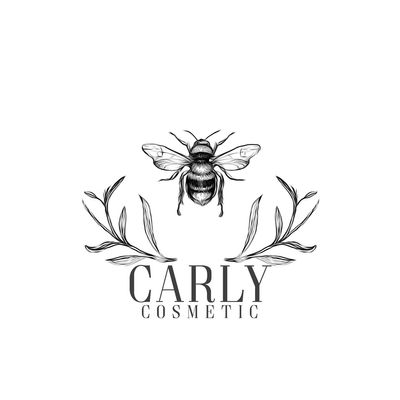 Avatar for CarlyCosmetic San Diego, CA Thumbtack