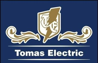 Avatar for Tomas Electric Clarksville, TN Thumbtack