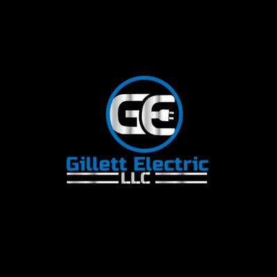 Avatar for Gillett Electric LLC