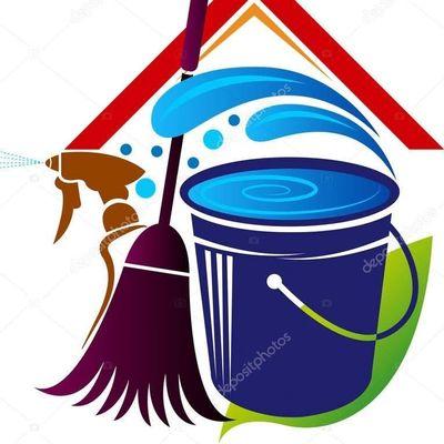 Avatar for Carol Cleaning Service Lake Worth, FL Thumbtack