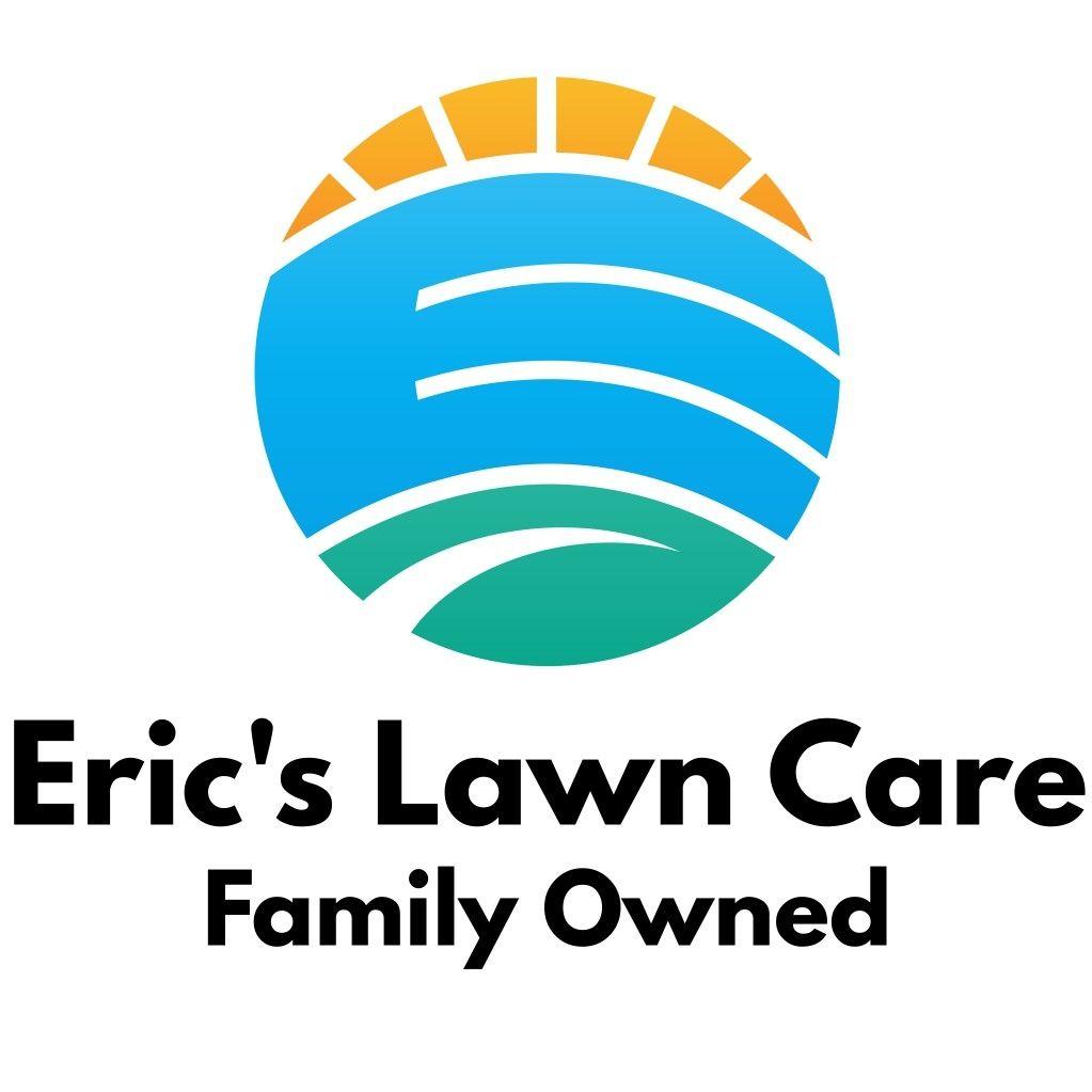 Eric's Lawncare