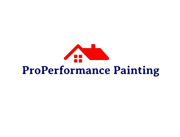 ProPerformance Painting