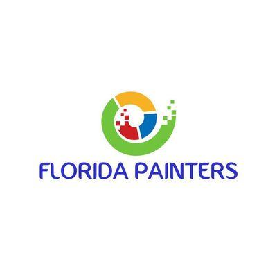 Avatar for Florida Painters LLC