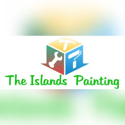 Avatar for The Islands Painting LLC