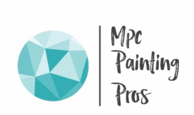 Mpc painting pros