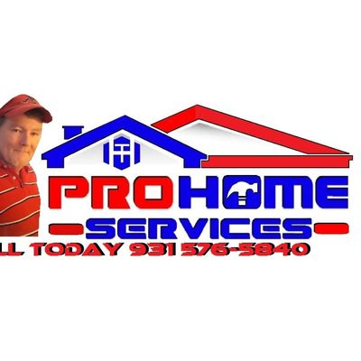 Avatar for ProHome Services and Repairs Nashville, TN Thumbtack