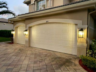 Avatar for Robin Enterprises-Coastal Roofing Fort Lauderdale, FL Thumbtack