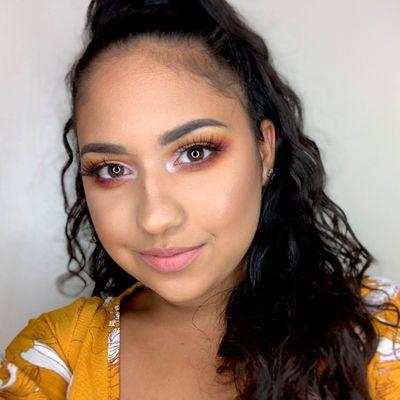 Avatar for MakeupbyAbbyP. Tampa, FL Thumbtack