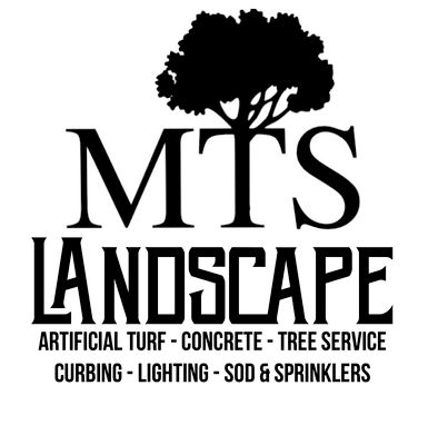 Avatar for MTS Landscape Construction
