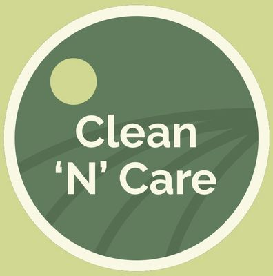 Avatar for Clean 'N' Care Service