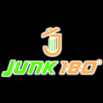 Avatar for JUNK180 Benicia, CA Thumbtack