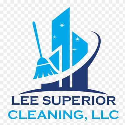 Avatar for Lee Superior Cleaning LLC