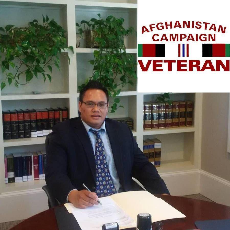 Law Offices of D. Villanueva LLC