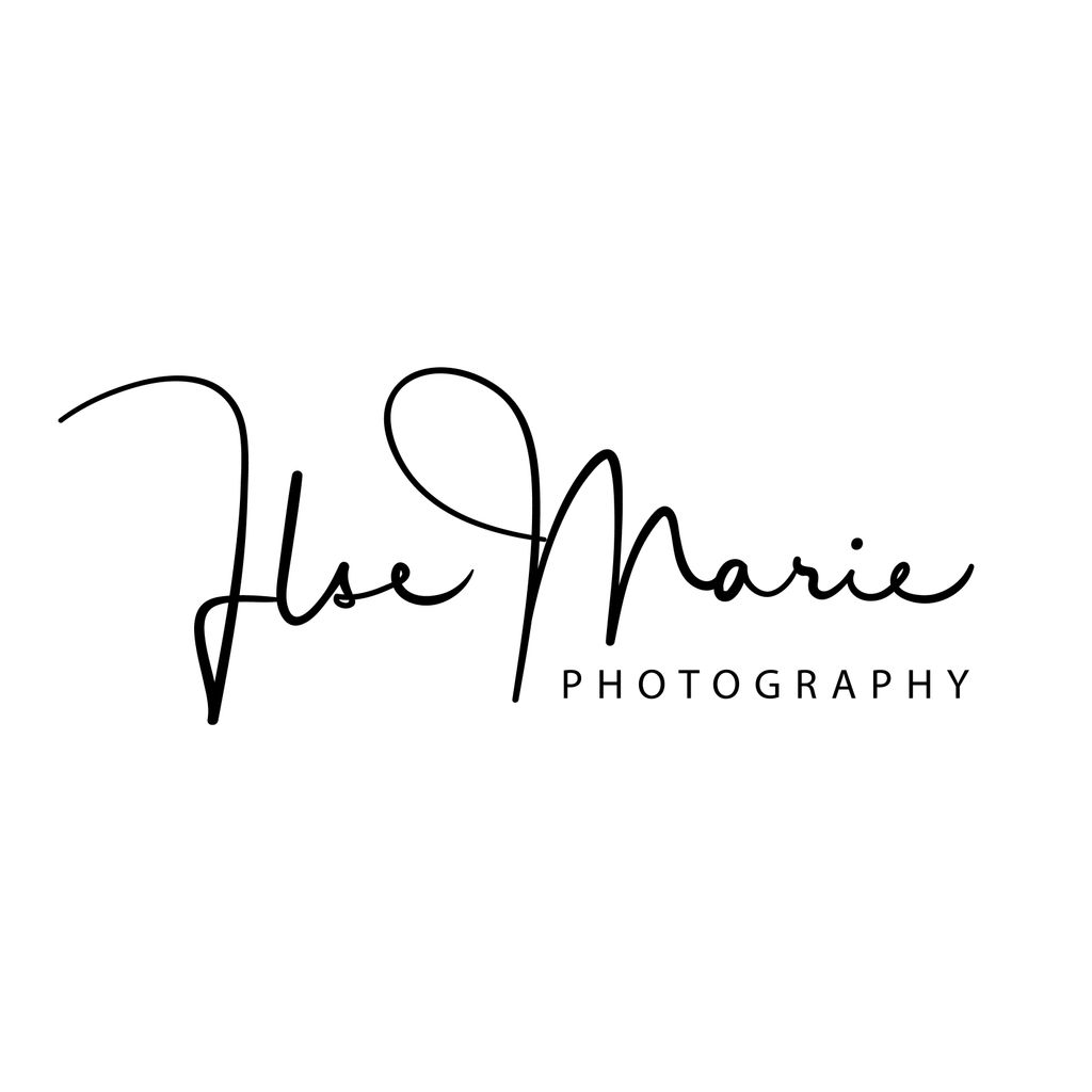Ilse Marie Photography