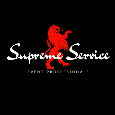 Avatar for Supreme Service Event Professionals Chicago, IL Thumbtack