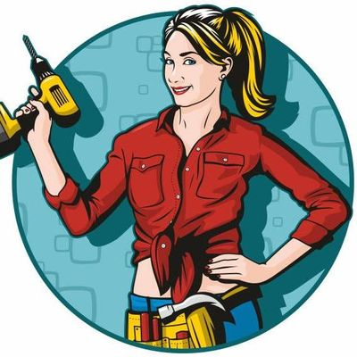 Avatar for HandyGal Repairs Orangevale, CA Thumbtack