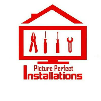 Avatar for Picture Perfect Installations