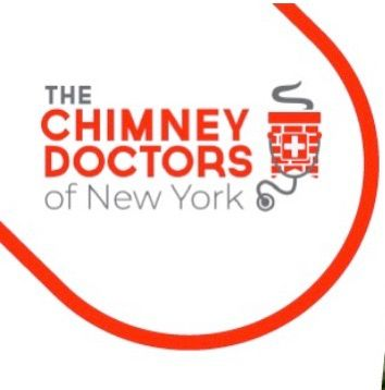 Avatar for The Chimney Doctors of New York LLC. Merrick, NY Thumbtack