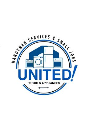 Avatar for United Repair and Appliance