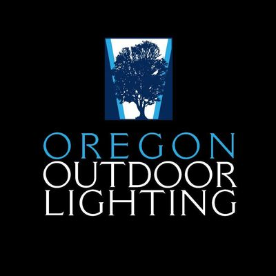 Avatar for Oregon Outdoor Lighting