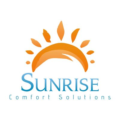 Avatar for Sunrise Comfort Solutions