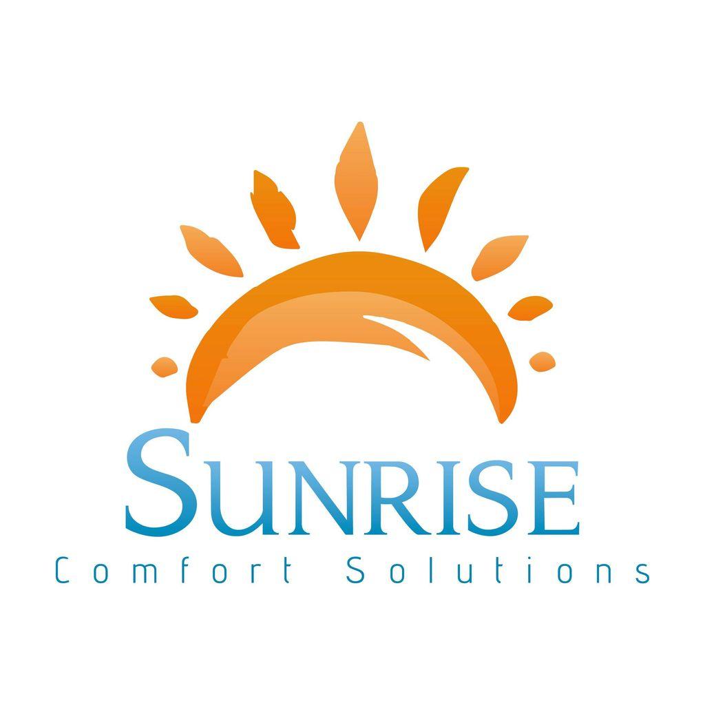 Sunrise Comfort Solutions