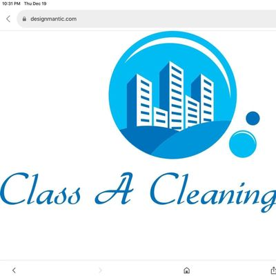 Avatar for Class A Cleaning LLC