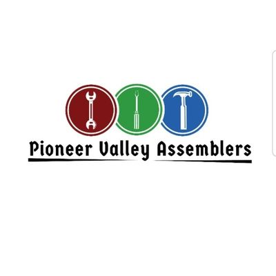 Avatar for Pioneer Valley Assemblers