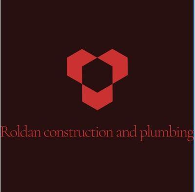Avatar for Roldán construction and plumbing Miramar, FL Thumbtack