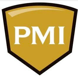 Avatar for PMI Clark County