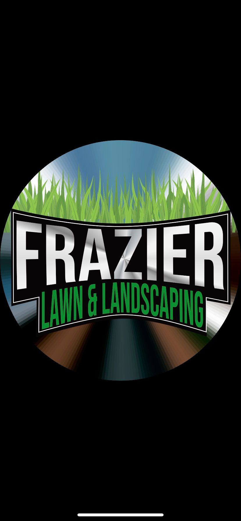 Frazier Lawn and Landscaping