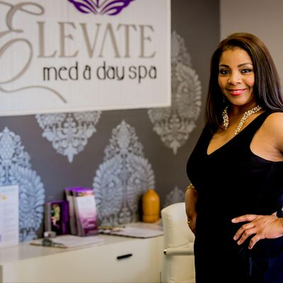 Avatar for Elevate Skin & Body Boutique