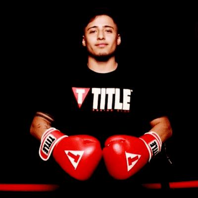 Avatar for Lara's Boxing & Personal Training