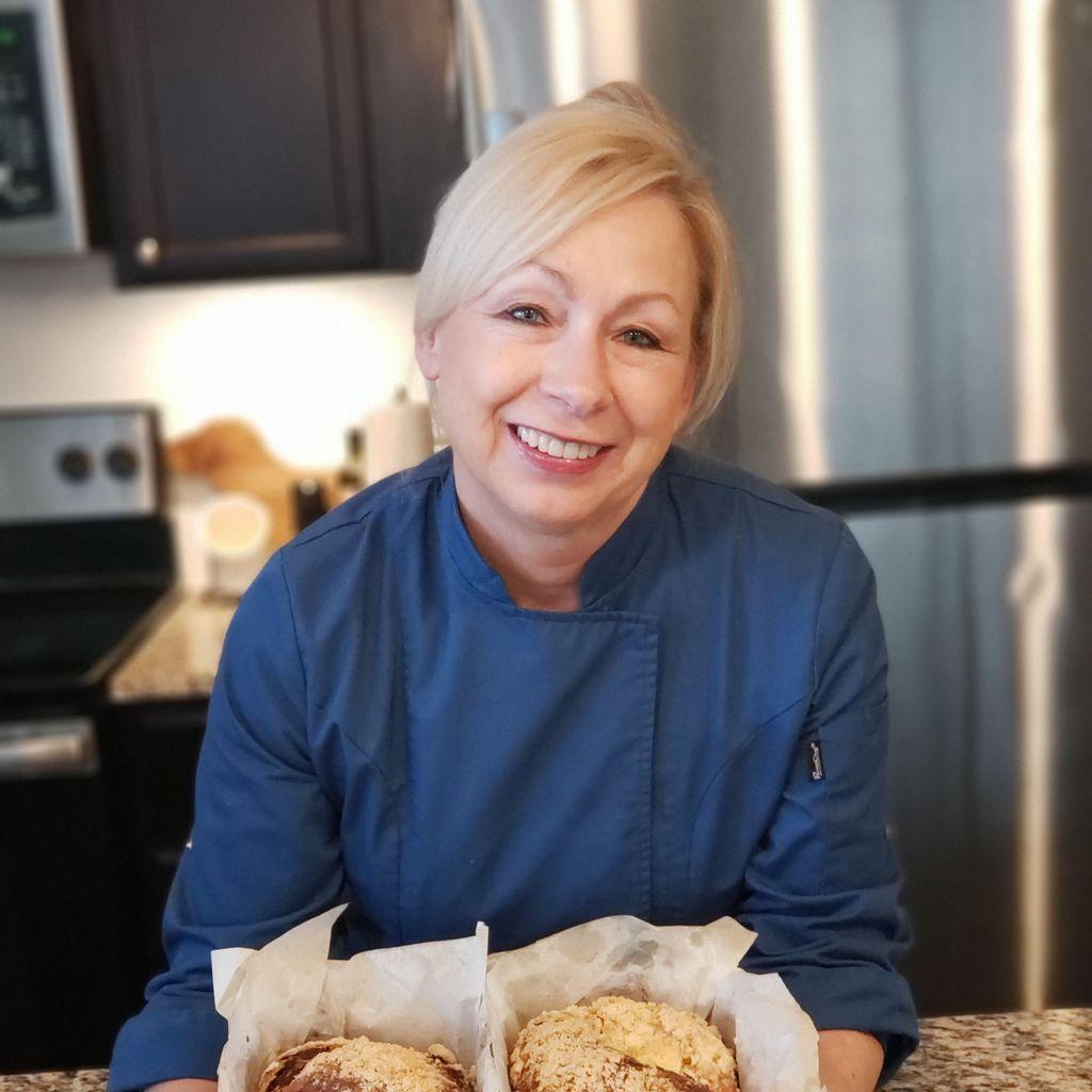 Fox Culinary Studio Cooking Classes