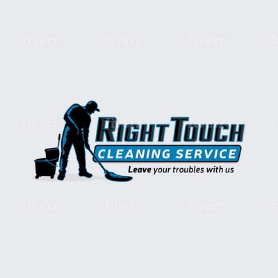Avatar for Florida's Right Touch West Palm Beach, FL Thumbtack