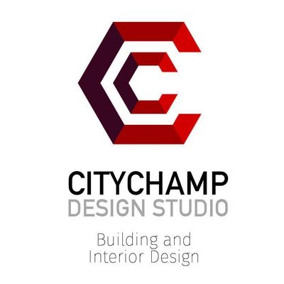 Avatar for Citychamp Design Studio